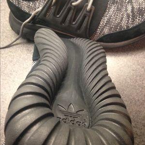 newest 16659 0c468 adidas Originals Tubular Radial Bb2394 NWT
